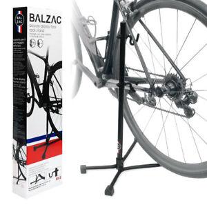 Cavalletto Riparazione Manutenzione Bicicletta Bici Manutenzione Supporto MTB