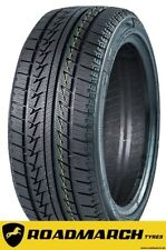 Winterreifen Winter Reifen 195/70 R14 95T XL ROADMARCH SnowRover 966