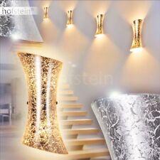 Niedrigerer Preis Mit Außenleuchte Mit Bewegungsmelder Außenlampe Wandlampe Wandmontage Alu Ovp Beleuchtung Neu Guter Geschmack