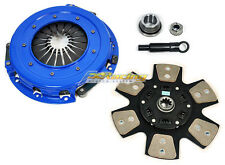 "FX STAGE 3 CERAMIC SPRUNG CLUTCH KIT 10.5"" KING COBRA 5.0L 302"" 4.6L 281"""