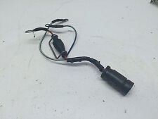 omc cobra wiring harness omc cobra overstroke cutout switch wiring harness