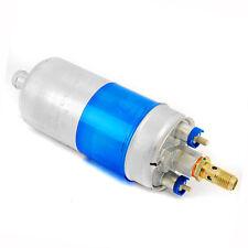 Fits Subaru XT Fits Nissan Mercedes Ford Audi Bosch Electric Fuel Pump