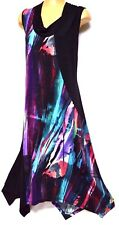 plus sz XS / 14 TS TAKING SHAPE Lumiere Dress stunning sexy soft stretch NWT!