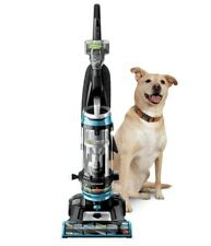 BISSELL Cleanview Swivel Rewind Pet