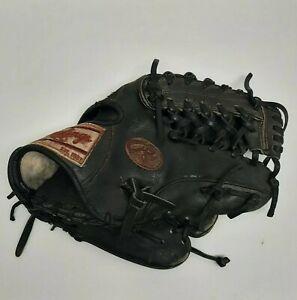 Rawlings Pro Preferred 11.5 PROS204-50 RHT Gold Glove Preowned read description