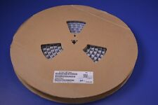 400 Suncon 470uF @ 25V Electrolytic Organic Polymer Capacitors CE1E471MFANG