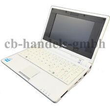 ASUS PC 2G SURF INTEL CELERON M 900 MHZ 512 MB RAM 8,9 ZOLL CAM NETBOOK BAREBONE