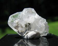 Phenacite Phenakite Fenakite White Crystal Cluster
