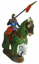 Petits soldats personnages historiques Starlux