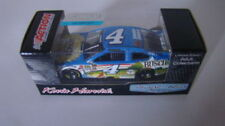 Kevin Harvick Organisation NASCAR Modell-Rennfahrzeuge
