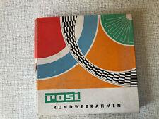 alter Rosi Rundwebrahmen (G)12781