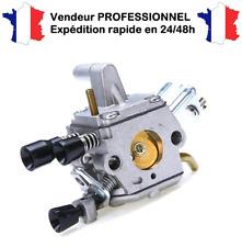 Carburateur pour STIHL FS400 450 480 SP400 450 NEUF