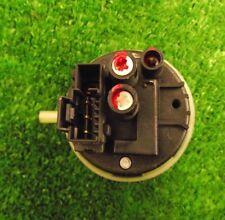 Washing Machine INDESIT WIDXL146UK Pressure Switch