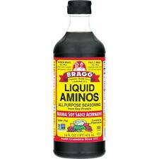 Bragg Liquid Aminos All Purpose Seasoning 16 fl oz
