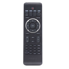 Genuine Remote Control For Philips DCM580/12 docking station For iPod/iPhone