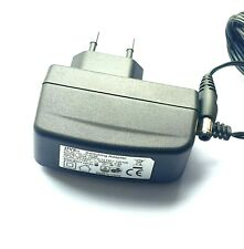 DVE SWITCHING Adapter DSA-12PFG-12 FUK 120100 12V 1A EU PLUG