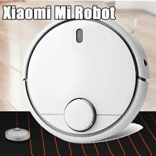 Powerful Xiaomi Mi Smart Saugroboter Robot Vacuum Cleaner LDS APP Wischroboter