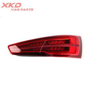 LED Rear Right Tail Light For AUDI Q3 8U0945094M