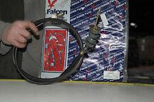 Clutch Cable Falcon FCC208 Peugeot 205 309 156 CM