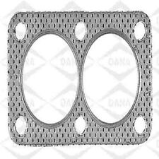Victor F14603 Exhaust Pipe Flange Gasket