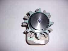Konica Minolta Type 2 13x-27x Microfilm Zoom Lens For Rp603-605Z