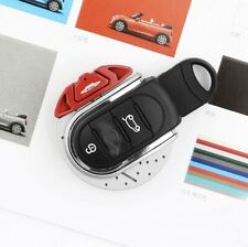 MINI John Cooper Works JCW Brake & Caliper Key  fob - Fits F54 F55 F56 F57 F60