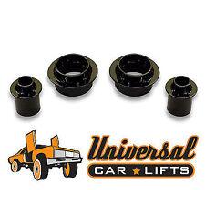 Donk RIM LIFT KIT fit 22 24 26 wheels ALL RWD cars nice