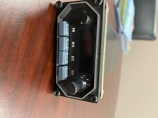 Rockwell Collins IND-40A DME Indicator 622-3916-001