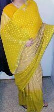 M size 42 Readymade stitched saree blouse fall salwar kameez punjabi suit dress