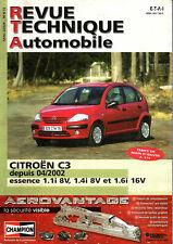 1124 cm3 TU1 55ch 6cv Fiche technique Citroën C15 essence VD-PX