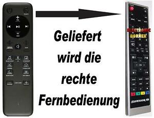 Replacement Remote Control For JBL BAR 5.1 Sound BAR Surround Speaker New Item