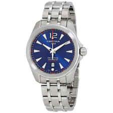 Certina DS Action Blue Dial Men's Watch C032.851.11.047.00