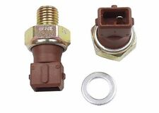 For BMW 1987+ Oil Pressure Switch FAE E30 E36 E46 E60 E71 E90 E92 Sensor Sender