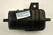 Land Rover Freelander Td4 presión negativa Contenedor 2247620 / Bmw E91 E92 E93