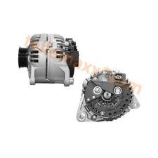 150A Generator AUDI A6 C5 RS6 Quattro Plus 077903015R 0124615008 28-5833 LRA3221