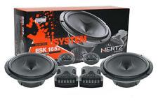 Hertz esk 165.5