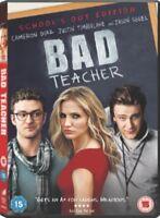 Mauvais Professeur DVD Neuf DVD (CDR80022)
