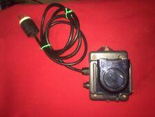 STENNER E20VXB  Variable Speed 24.8 GPD 25 Psi 120V