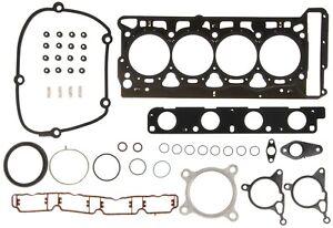 08-17 FITS AUDI VOLKSWAGEN 2.0 L4 Engine Cylinder Head Gasket Set Mahle HS54738