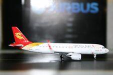 Panda Model/Skywings 1:400 Capital Airlines Airbus A320-200 B-1810 (SKY-PM-027)