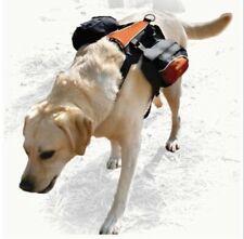 KURGO DOG HIKING TRAIL MOUNTAIN VEST BURLINGTON VERMONT MAXPACK BACKPACK
