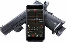 Mantis X10 Elite Shooting Performance System - Real-time Tracking, Analysis, Dia