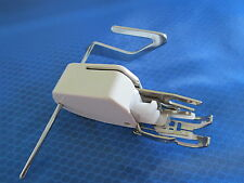 EVEN FEED WALKING FOOT + QUILTING GUIDE FOR BABYLOCK BABY LOCK SEWING MACHINES