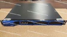 Juniper Networks SA4500FIPS 500 USERS 2x SA4500-ADD-250U SA4500-IVS SA4500