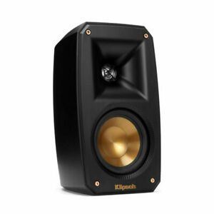 KLIPSCH REFERENCE THEATER PACK SATELLITE SPEAKER New GENUINE * REPLACEMENT*