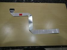 LG LVDS CABLE EAD62087802 PULLED FROM MODEL 47LM7600-UA.AUSZLHR
