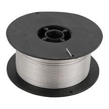 """Self-shielded Gasless Flux-Cored MIG Welding Wire E71T-11 .034"""" 0.8mm 1.1-lb"""