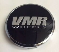 VMR Wheels Center Cap