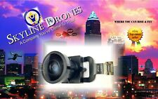 Parrot Disco - Camera  Lens