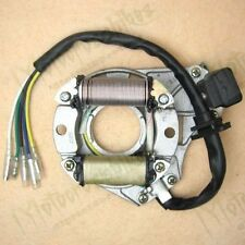 Inner Rotor kit Magneto Stator DY110 Moped ATV Pit Bike